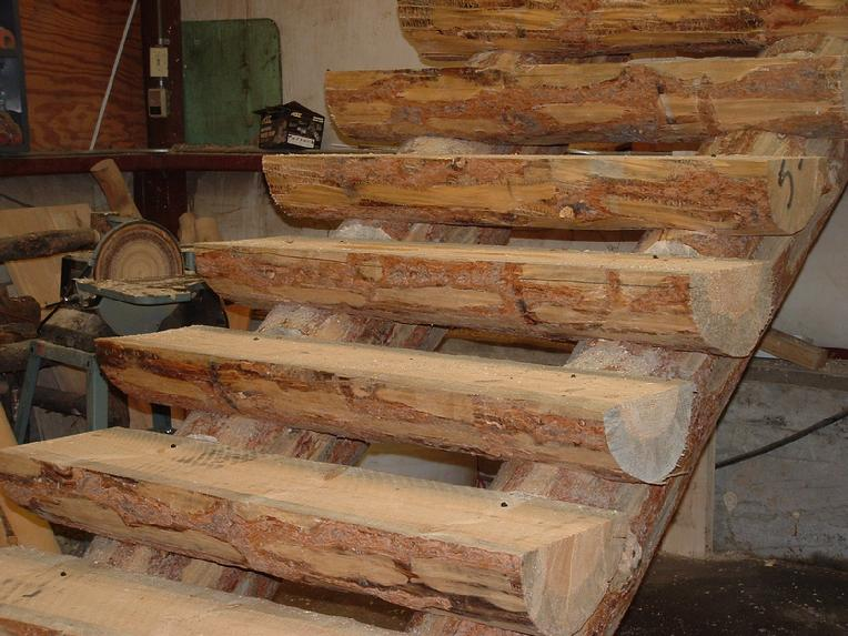 United Wood Products, Inc, Bustamante Wood, Logs, Lumber, Firewood, Rails,  Posts, Poles, Mulch, Bedding, Fencing